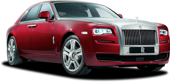 csm_rolls-royce-ghost-4d-red-2015_57c7a3b74c