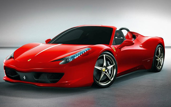 location-ferrari-488