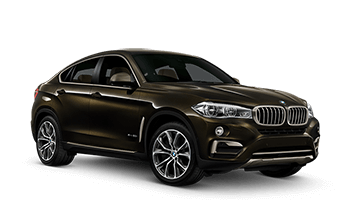 location de voiture bmw x6 km illimit d s 9 j. Black Bedroom Furniture Sets. Home Design Ideas
